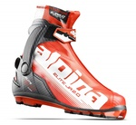 Alpina ESK 2.0 JR. Skate Boot