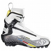 Salomon S-Lab Vitane Skate Boot
