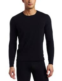 Hot Chillys MTF Mens pase layer top