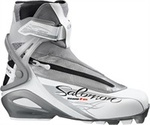 Salomon Vitane 8 Skate CF Boot