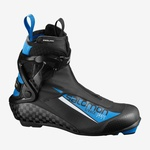 Salomon S/Race Skate Plus Pilot Boot