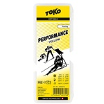 Toko Performance (LF) Glide Wax