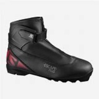 Salomon Escape Plus Pilot Classic Boot