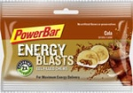Power Bar Gel Blast