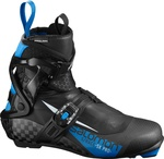 Salomon S Race SK Pro Prolink Boot