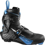 Salomon S/Race Skate Pro Boot