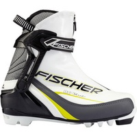 Fischer RC Skate My Style Boot