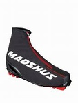 Madshus F19 Race Speed Classic Boot