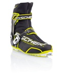 Fischer RCS Carbonlite Skating Boot