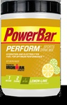POWER BAR Perform Sports Drink Mix  2.06 lb. Canister