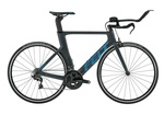 Felt B Performance Ultegra
