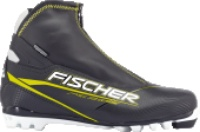 Fischer RC3 / My Style Classic Boot