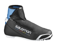 Salomon RC Prolink Classic Boot