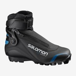 Salomon S/Race Skiathlon Pilot Jr. Skate Boot