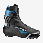 Salomon RS Pilot Skate Boot