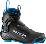 Salomon S Race Pursuit Prolink Boot