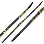 Fischer RCS Classic Nordic Skis waxable 2013/14