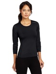 Hot Chillys MTF4000 Womens base layer top