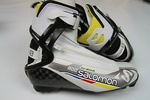 Salomon S-Lab Vitane Skate
