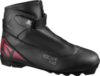 Salomon Escape Plus Prolink Classic Boot
