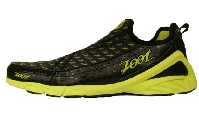 Zoot Running Shoes Clearance 119